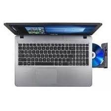 Asus A541UJ-DM465 Laptop Price in India