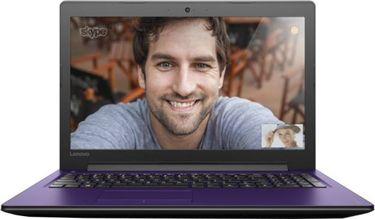 Lenovo IdeaPad 310-15IKB (80TV01BGIH) Laptop Price in India