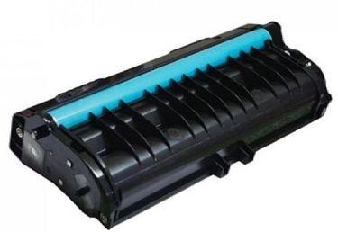 Ricoh SP 111 Black Toner Cartridge Price in India