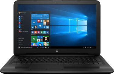 HP 15-BE014TU Notebook Price in India