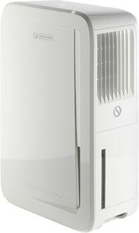 Amfah Aquaria Slim Portable Room Air Purifier Price in India