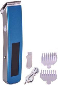 V&G 3005 Trimmer Price in India