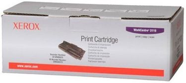 Xerox 3119 Black Toner Cartridge Price in India