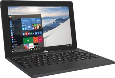 Acer SW110-1CT (UT.709SI.001) 2 in 1 Laptop Price in India