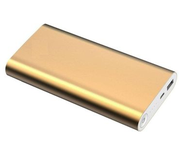 Lionix 20800 mAh Power Bank Price in India