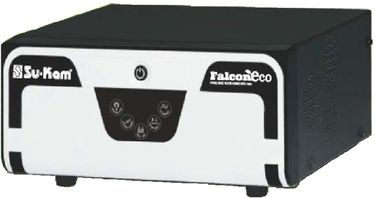 Su-Kam Falcon Eco 1000VA Pure Sine Wave Inverter Price in India
