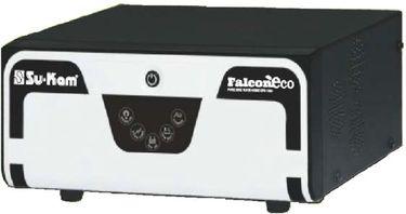 Su-Kam Falcon Eco 1000VA Pure Sine Wave Inverter Price in India