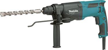 Makita M8700B Rotary Hammer Drill Price in India