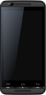 Micromax Bolt AD4500 Price in India