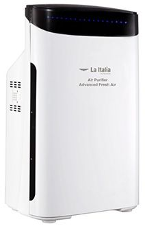 ReneSola La Italia Hepa Air Purifier Price in India