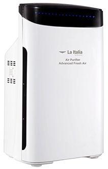 ReneSola La Italia Hepa Air Purifier Price in India