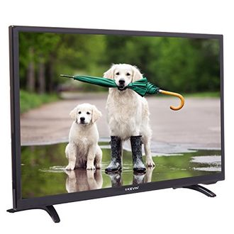Kevin KN10 32 Inch HD Ready LED TV Price in India