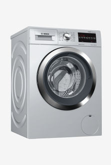 Bosch 8 Kg Fully Automatic Washing Machine (WAT28469IN) Price in India