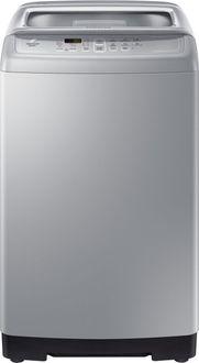 Samsung 6.5 Kg Fully Automatic Washing Machine (WA65M4100HY) Price in India