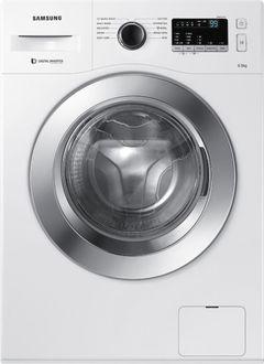 Samsung 6.5 Kg Fully Automatic Washing Machine (WW65M206L0W) Price in India