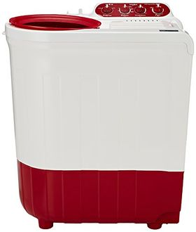 Whirlpool 7 Kg Semi Automatic Washing Machine (Ace 7.0 Sup Plus) Price in India