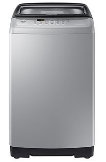 Samsung 6.5 Kg Fully Automatic Washing Machine (WA65M4100HV) Price in India