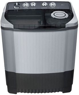LG 8.5 Kg Semi Automatic Washing Machine (P9563R3FA) Price in India