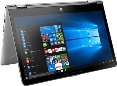 HP Pavilion 14-BA073TX Laptop Price in India