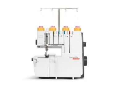 Bernette Funlock B44  Over lock Sewing Machine Price in India