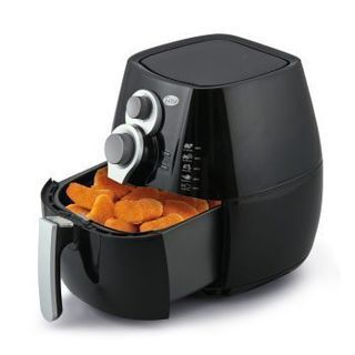Glen GL-3043 3.2L Air Fryer Price in India
