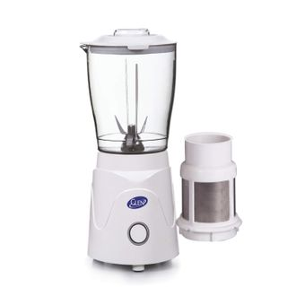Glen GL 4045B 350W Blender Grinder Price in India