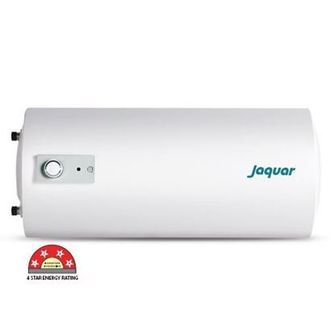 Jaquar Elena (Horizontal) 25Ltr Storage Water Geyser Price in India