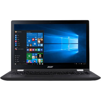Acer Spin 3 2 In 1 Laptop Price in India