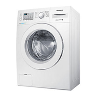 Samsung 6 Kg Fully Automatic Washing Machine (WW60M204KMA/TL) Price in India