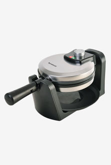 Wonderchef Belgian Non-Stick Waffle Maker Price in India