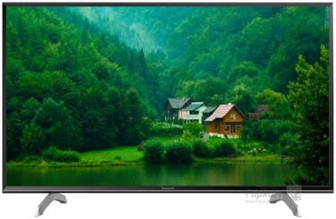 Panasonic TH-40ES500D 40 Inch Full HD Smart LED TV Price in India