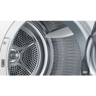 Bosch 8 Kg Condensation Dryer (WTB86202IN) Price in India