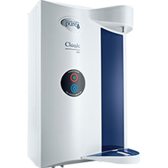HUL Pureit Classic UV Water Purifier Price in India