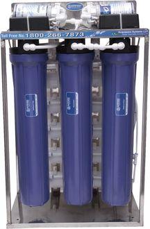 Pureness Jumbo 50L RO UV UF TDS Water Purifier Price in India
