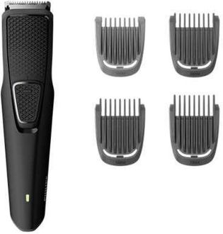 Philips BT-1215 Cordless Trimmer Price in India