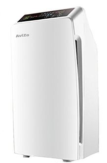Avizo  A1404 Air Purifier Price in India