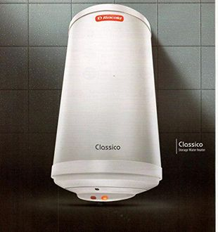 Racold Classico 10V 10L Storage Water Geyser Price in India