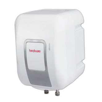 Hindware Atlantic  6L Water Geyser Price in India