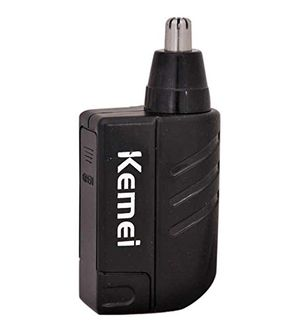 Kemei KM-021 Nose trimmer Price in India