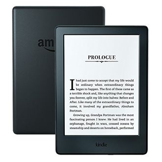 Amazon All-New Kindle 6 Price in India