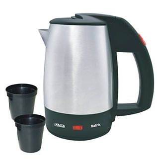 Inalsa Matrix 0.5L Electric Kettle Price in India