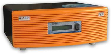 Hykon Sun + + 900 Pure Sine Wave Inverter Price in India
