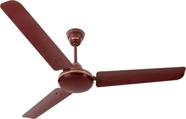 Usha Universal Striker One 3 Blade (1200mm) Ceiling Fan Price in India