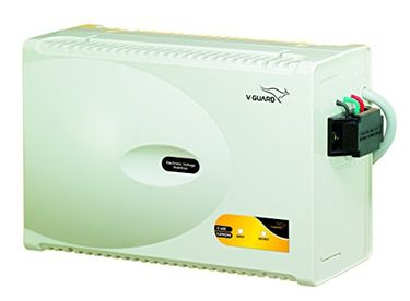 V-Guard V400 Supreme AC Voltage Stabilizer Price in India