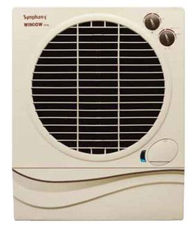 Symphony Window 70 Jet Air Cooler Price in India