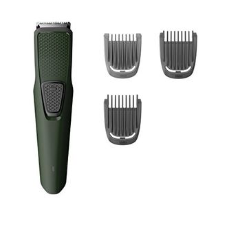 Philips BT-1212 Beard Trimmer Price in India