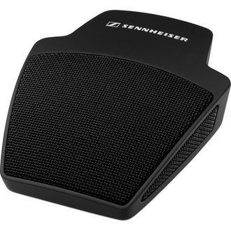 Sennheiser MEB 114 Table Boundary Layer Microphone Price in India
