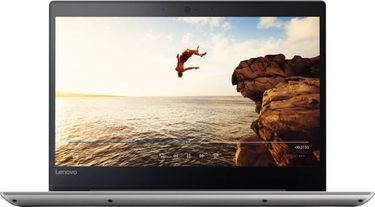 Lenovo IdeaPad 320S (80X400CLIN) Laptop Price in India