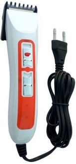 Maxel 3663 Trimmer Price in India