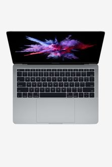 Apple MPXQ2 MacBook Pro Price in India